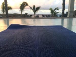 morning_meditation_view