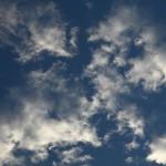sky-today